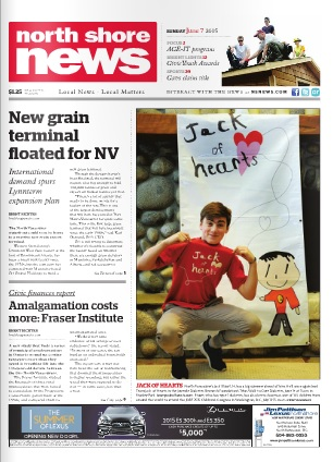 NS News - Jack