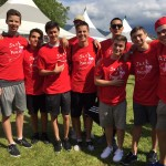 Team Jack 2017